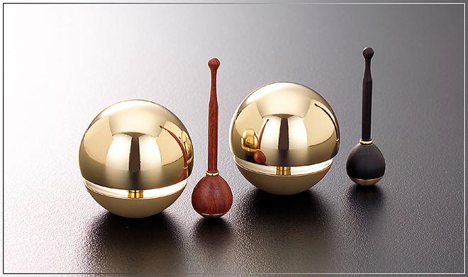 仏具 たまゆらリン 仏具 -たまゆらリン- | 株式会社 ユミバ鳳凰堂 お仏壇・お仏具を探す お